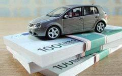 В компании МАНГО знают, как правильно продать кредитный авто!